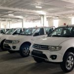 Car (S) Pte Ltd