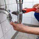 Eastern Plumbing Services - East