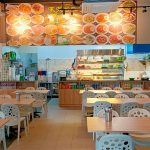 KNS Restaurant ACE