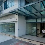 NewGenz Employment Services Pte Ltd