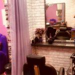 REK'S Beauty Care & Barber Services (Unisex)