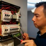 SG Electrical Engineering
