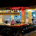 SHRI Indian Restaurant
