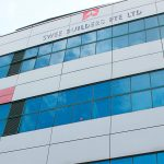 Swee Builder Site Office