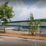 TS Landscape & CE Pte Ltd