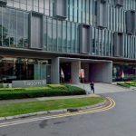 Teck Heng Landscape and Construction Pte Ltd