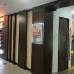 Teo Heng KTV Studio