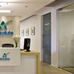@bsolute Solutions