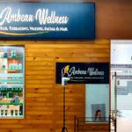 Ambeau Wellness Pte Ltd.
