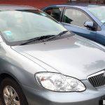 Ban Hong Lee Motor Services