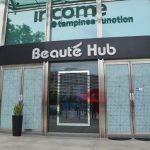 Beaute Hub@Tampines Junction