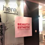 Beauty Esthetic