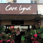 Care Lyna