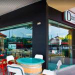 Dario Pizza & More