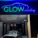 Glow Detailing Pte Ltd