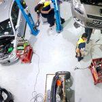 Harmony Motor (AMK) Pte Ltd
