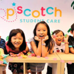 Hopscotch Student Care