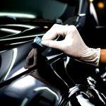 JD - Car detailing service