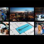 Mission Manpower Solutions Pte. Ltd.