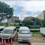 NDI Automation Pte Ltd
