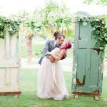 Outdoor Wedding Specialist