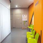 TP Animal Clinic & Wellness