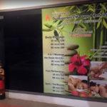 Thai Experience Spa