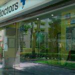 The Animal Doctors Pte Ltd
