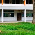 YWCA Child Development Centre