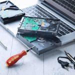 Singapore iMac Repair and Data Recovery