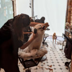 Animal Arts Academy