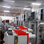 Arc Electrical Engineering Pte. Ltd.