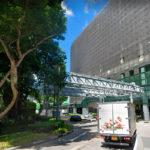 CentreServ Singapore
