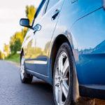 Citylimo Rent-a-car Pte Ltd