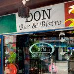 Don Bar & Bistro