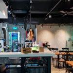 Foody Bento & Cafe