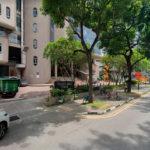 Gim Tian Civil Engineering Pte Ltd