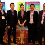 Halodata International Pte Ltd
