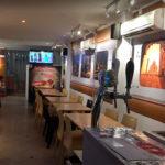 Indian Xpress Bar & Restaurant