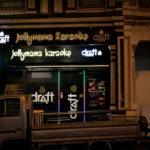 Jollymama Karaoke