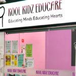 Kool Kidz Educare