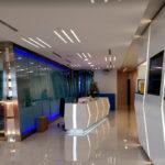 NetApp Singapore Pte Ltd
