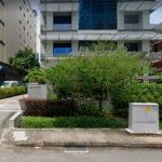 Netmarks Singapore Pte Ltd