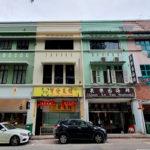 Poh Huat Restaurant