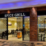 Spice Grill Restaurant