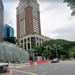 Sun City Maintenance Pte Ltd