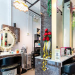 Venetian Hair & Makeup Singapore