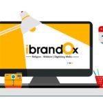 iBrandox Online Pvt