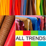 ALL TRENDS PTE. LTD.