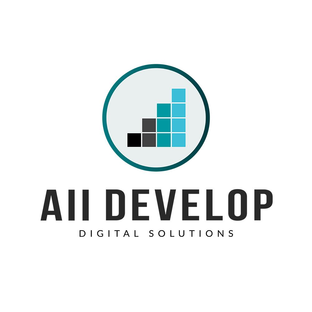 Aii Develop Digital Solutions
